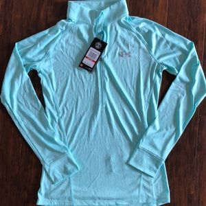 Brand New Under Armour